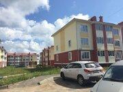 Продажа квартиры, Дерябиха, Ивановский район - Фото 1