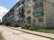 Московская улица 3/Ковров/Продажа/Квартира/2 комнат