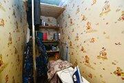 Продам 2-к квартиру, Новокузнецк город, проезд Буркацкого 14 - Фото 5