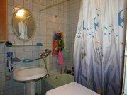 Срочно сдам квартиру, Аренда квартир в Ноябрьске, ID объекта - 319550921 - Фото 5