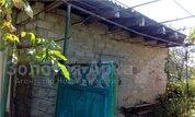Продажа дома, Славянск-на-Кубани, Славянский район, Ул. Пушкина - Фото 1