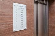 2 690 000 Руб., Квартира-студия в Видном, Купить квартиру в новостройке от застройщика Сапроново, Ленинский район, ID объекта - 321327072 - Фото 11