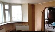 2-комнатная квартира ул. Маршала Жукова, д.13 - Фото 4