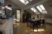 Продажа квартиры, Купить квартиру Рига, Латвия по недорогой цене, ID объекта - 313136199 - Фото 4