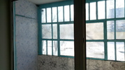 3-к квартира ул. Антона Петрова, 238, Купить квартиру в Барнауле по недорогой цене, ID объекта - 326061422 - Фото 8
