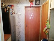 Продажа квартиры, Тольятти, Ул. Чапаева