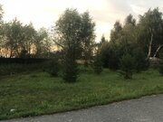 Земельный участок, д. Коровино - Фото 4