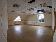 Сдается уютный офис 192м2 в Реутове. - Фото 1