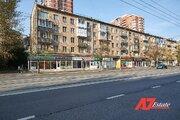 Аренда помещения 77,5 кв. м ул. Первомайская - Фото 2