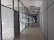 25 416 Руб., Офис, 1172 кв.м., Аренда офисов в Москве, ID объекта - 600349912 - Фото 9