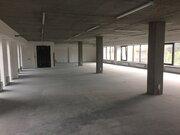 Аренда офис 310м2 в стиле loft - Фото 2