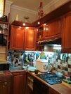 6 750 000 Руб., Продаётся просторная 3-комнатная квартира г. Жуковский , ул. Маяковско, Купить квартиру в Жуковском, ID объекта - 325441391 - Фото 10