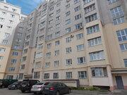 2-х комнатная квартира в центре Твери! - Фото 3