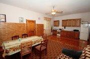 Продажа дома, Яблоновский, Тахтамукайский район, Ул. Гагарина - Фото 1