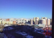 Продажа квартиры, Самара, Ул. Советской Армии