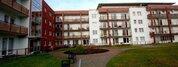 Продажа квартиры, Купить квартиру Рига, Латвия по недорогой цене, ID объекта - 313138082 - Фото 1