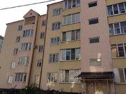 Продам 2-к квартиру, Ессентуки г, Депутатская улица 3