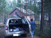Коттедж в Финляндии - Фото 4