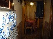 Продажа квартиры Ульяновск Радищева 166, Продажа квартир в Ульяновске, ID объекта - 323179448 - Фото 25