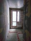 Продажа 1 комнатной квартиры на ул. Рождественская 2 - Фото 5