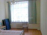 Продажа квартиры, Улица Грециниеку, Купить квартиру Рига, Латвия по недорогой цене, ID объекта - 309745351 - Фото 3