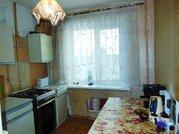 Продается 4-я кв-ра в Ногинск г, Ильича ул, 79 - Фото 5