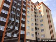 Продаю2комнатнуюквартиру, Гурьевск, Строительная улица, 10