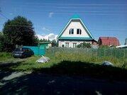 Продажа дома, Нижний Новгород, Ул. Андреева