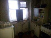 Свободная Продажа 3-х комнатной квартиры в пгт Новозавидовский на 1/5к - Фото 2