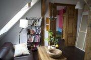 Продажа квартиры, Купить квартиру Рига, Латвия по недорогой цене, ID объекта - 313137728 - Фото 2
