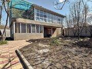 Продажа дома, Надежда, Новокубанский район - Фото 3