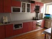 Владимир, Нижняя Дуброва ул, д.32а, 2-комнатная квартира на продажу