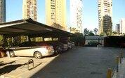 Продажа квартиры, Аликанте, Аликанте, Купить квартиру Аликанте, Испания по недорогой цене, ID объекта - 313150987 - Фото 2