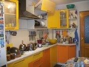 Трехкомнатная, город Саратов, Купить квартиру в Саратове по недорогой цене, ID объекта - 319566965 - Фото 18