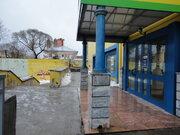 Продается Офис. , Пермь г, проезд Якуба Коласа 9 - Фото 3