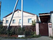 Продается 4-комнатная квартира, с. Бессоновка, ул. Сурская - Фото 1