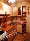 Продажа квартиры, Курск, Ул. Хуторская - Фото 3