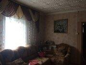 Продажа дома, Ленинск, Ленинский район, Ахтубинский пер. - Фото 1
