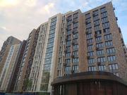 Продажа квартиры, м. Алексеевская, Ул. Маломосковская - Фото 5
