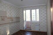 Продается 2-к кв. на ул. Горького 7 с евроремонтом, г.Фрязино - Фото 1