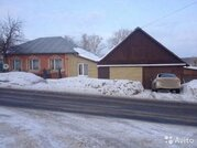 Продажа дома, Ключи, Суксунский район, Ул. Золина - Фото 1