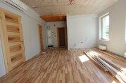 Продажа квартиры, Купить квартиру Юрмала, Латвия по недорогой цене, ID объекта - 313140016 - Фото 2
