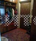 Продажа квартиры, Череповец, К.Беляева Улица - Фото 4