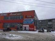 Аренда торгового помещения, Челябинск, Ул. Кузнецова