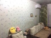 Продажа квартиры, Волгоград, Ул. Аджарская - Фото 2