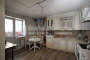 Продажа квартиры, Новосибирск, Ул. Аникина - Фото 5