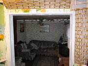 3 900 000 Руб., Продается дом 100 кв.м в черте города, Продажа домов и коттеджей в Егорьевске, ID объекта - 502565534 - Фото 19