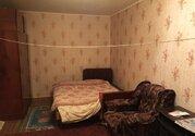 Продается 1-к Квартира ул. Ольшанского, Купить квартиру в Курске по недорогой цене, ID объекта - 317588345 - Фото 2