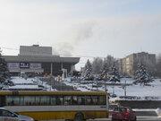 Продажа квартиры, Липецк, Ул.Льва Толстого - Фото 1