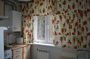 Двухкоматная квартира, Гаспра - Фото 5